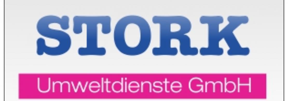 Sanitäranlagen bei Firma Stork / Umweltdienst in Magdeburg 2017