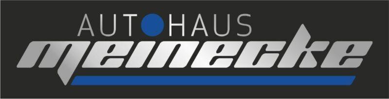 Hyundai- Autohaus Meinecke GmbH in Dessau