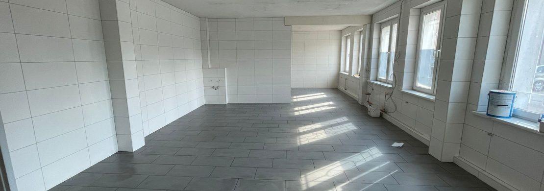 Lehr Bäckerei in Dessau -BAVW-Dessau-